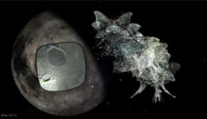 Book of Luna Image 1